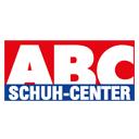 ABC Schuh-Center Prospekte