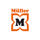Müller in Leipzig