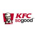 KFC in Berlin