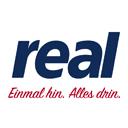 real,- in Bremen