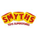 Smyths Toys Prospekte