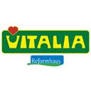 VITALIA Reformhaus Prospekte
