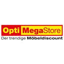 Opti-Megastore Prospekte