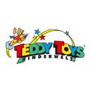 Teddy Toys in Hameln
