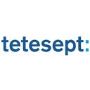 t: by tetesept Prospekte