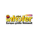 Möbel Inhofer Prospekte in Weißenhorn
