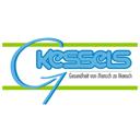 Sanitätshaus Kessels GmbH & Co.KG