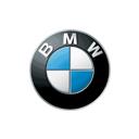 BMW in Gütersloh