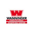 Möbel Wanninger Prospekte in Cham