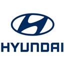 Hyundai Autohaus Brandt & Strupp