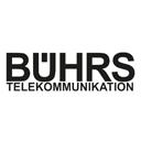 Bührs Telekommunikations GmbH & Co.KG Prospekte
