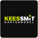 Kees Smit