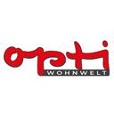 Opti-Wohnwelt Prospekte