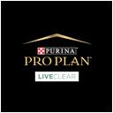 PRO PLAN LiveClear Prospekte