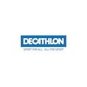 DECATHLON in Neunkirchen