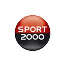 SPORT-2000 Prospekte in Freigericht