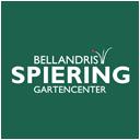 Garten-Center Spiering