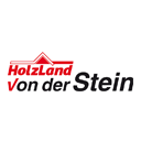 Holzland von der Stein Prospekte in Herne