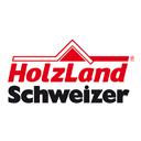 HolzLand Schweizer Prospekte