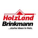 HolzLand Brinkmann Prospekte in Gütersloh