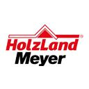 HolzLand Meyer Logo