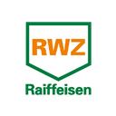 Raiffeisen Waren-Zentrale Rhein-Main eG Logo