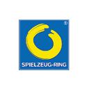 Spielzeug-Ring Logo