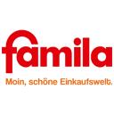 famila Nordwest in Brake (Unterweser)
