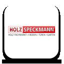 Holz-Speckmann Prospekte in Gütersloh