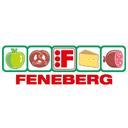 Feneberg Prospekte in Friedrichshafen