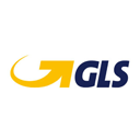 GLS Prospekte