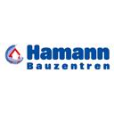Hamann GmbH