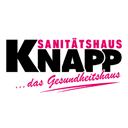 Felix Knapp GmbH