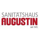 Sanitätshaus Augustin GmbH Orthopädische Werkstatt