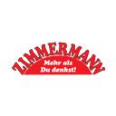 Zimmermann Prospekte
