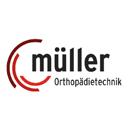 Orthopädie Müller GmbH