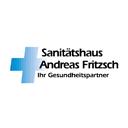 Sanitätshaus Andreas Fritzsch GmbH