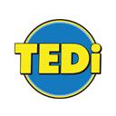 TEDi in Reken