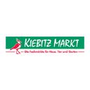Kiebitzmarkt in Meerbusch