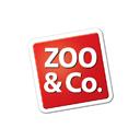 ZOO & Co in Eberswalde