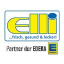 Elli-Markt Langenberg Logo