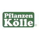 Pflanzen Kölle in Hoppegarten