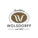 Wolsdorff in Essen