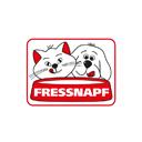 Fressnapf Hannover Logo