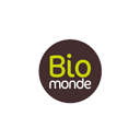 Catalogue Biomonde
