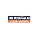 Catalogue Bricoman