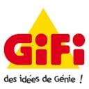 Catalogue Gifi à Fontenay-en-Parisis