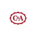 Catalogue C&A à Colombes