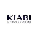 Catalogue Kiabi à Thyez