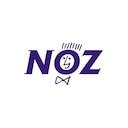 Catalogue NOZ à Fontenay-en-Parisis